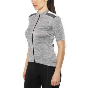Sportful Giara Jersey Damen white